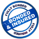 Insured Ft. Lauderdale Movers